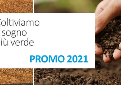 news-promozioni-2021-bertolini